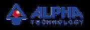 アルファテクノロジー