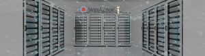 WinActor製品特長