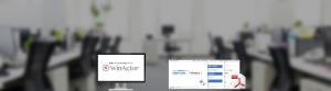 winactor製品価格・資料ダウンロード