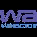 winactorアイコン