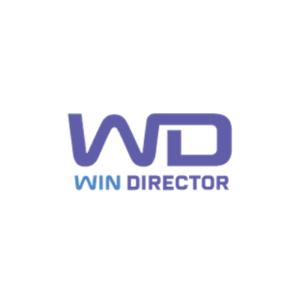 WinDirector機能